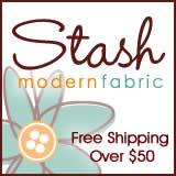 stashfabrics