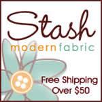 Stash Fabrics (150x150)